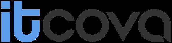 itcova.com
